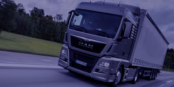 man-truck1-640x431