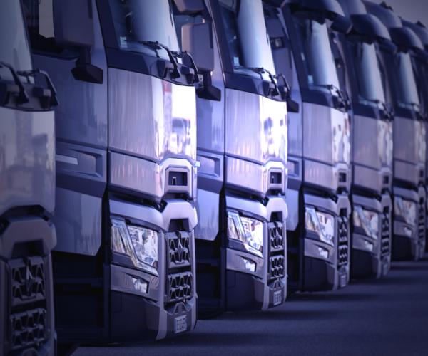 renault_trucks_t_group_1